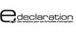 Edeclaration