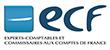 ECF Expert Comptables et Commissaires aux Comptes
