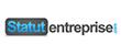 Statut entreprise.com